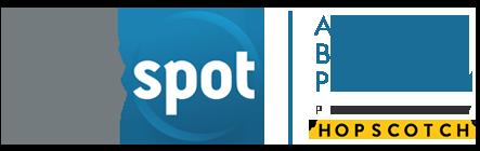 Expert Car Negotiators - Perk Spot